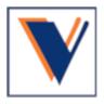 Visser Trailer Service in Uithoorn en Aalsmeer